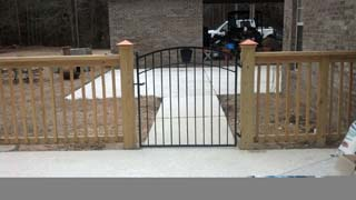gate_and_fence