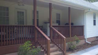 porch_deck_and_rail