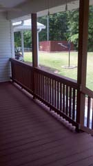 porch_deck_and_rail_2