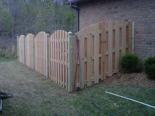 shadow_box_privacy_fence