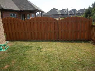 shadow_box_privacy_fence_2
